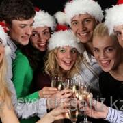 Новогодняя шоу программа фото