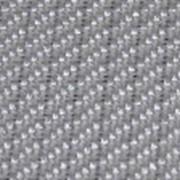 Ткань фильтровальная КМ-29 фото