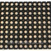 Ринго-мат 40х60 см, высота 22 мм фото