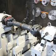 Балансировка и ремонт карданных валов фото