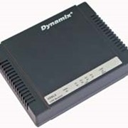 Модем. Dynamix VC-M/S