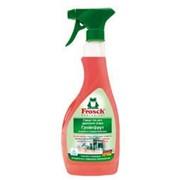 Универсальный очиститель Frosch с натуральным экстрактом Грейпфрут фото