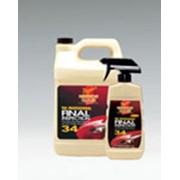 Очиститель Final Inspection Meguiar's ® фото