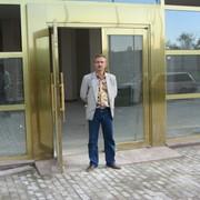 Ремонт алюминиевых окон и дверей, витражей фото