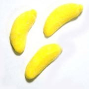 Желтые бананы фото