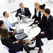 Финансовый анализ, Внедрение системы менеджмента профессиональной безопасности и здоровья фото