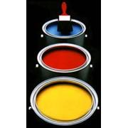 Краска ФЛ-59 фото