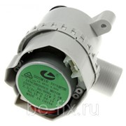 Насос для посудомоечной машины Electrolux 140000012017 фото