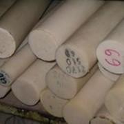 Капролон стержни, капролон листовой, капролон плита. фото