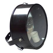Прожектор НО01-500-01 ПЗМ 35 фото