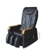 Вендинговое кресло Latina Chair фото
