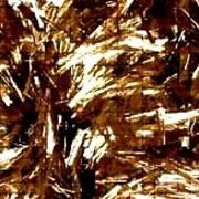 Фибра базальтовая фото