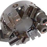 Диск инструментальный восьмипозиционный УГ9326.0300.000 фото