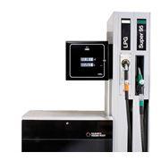 Оборудование для нефтебаз и АЗС фото