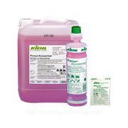 Procur-Konzentrat ср-во для чистки и ухода со спец. защитным эффектом (DIN 18032), 10L фото