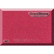 407 жидкий камень GraniStone фото
