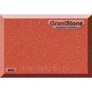 405 декоративный наполнитель GraniStone фото