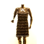 Платье вечернее 10 фото