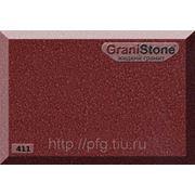 411 жидкий камень GraniStone фото