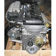 Двигатель ЗМЗ-40524 ЕВРО-3 в сборе фото
