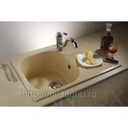Кухонная мойка Granlux G-010 фото