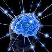 Эриксоновский гипноз фото