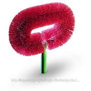 Метелка для пыли круглая EuroMop фото