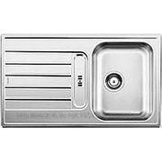 Кухонная мойка Blanco Livit 45 S. Арт. 514788 фото