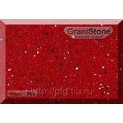 Марс декоративный наполнитель GraniStone фото