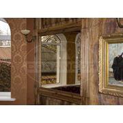 Зеркала бытовые фото