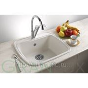 Кухонная мойка Granlux G-003 фото