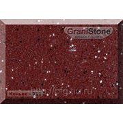 Коньяк жидкий камень GraniStone фото