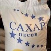 Сахар производство Украина фото