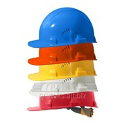 Каска СОМЗ-55 FavoriT RAPID защитная, цвета различные фото