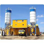 Высококачественные бетоны и растворы фото