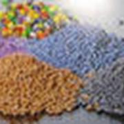 Добавки химические для полимерных материалов фото