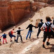 Туризм по Казахстану фото