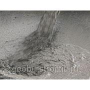 Раствор и бетон П2 (ОК 5-9см.), П3(ОК 10-15 см.), П4 (ОК 16-20см.) фото