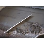 Раствор цементный М200 без ПМД фото