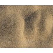 Песок речной в тольятти и жигулевске фото