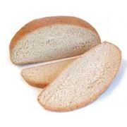 Заготовка сушка хранение отпуск хлебопродуктов фото
