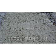 Раствор и бетон П3 (ОК 10-15 см.) фото