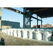 Бетоны цементные. фото