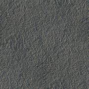Бетоны товарные B75 M-100 фото