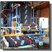 Битумно-полимерные материалы класса «Премиум» повышенной надежности фото
