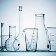 Клей для эластичных материалов АДВ-24 фото