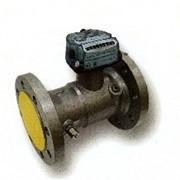 Турбинные счетчики газа СТГ фото
