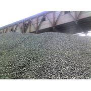 Шлакощелочной бетон фото