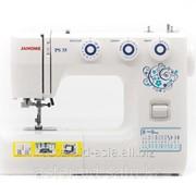 Швейная машина Janome PS 35 фото