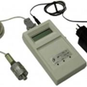 Блок контроля вибрации БКВ-1 фото